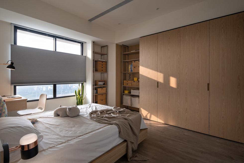 Interiors-30.jpg