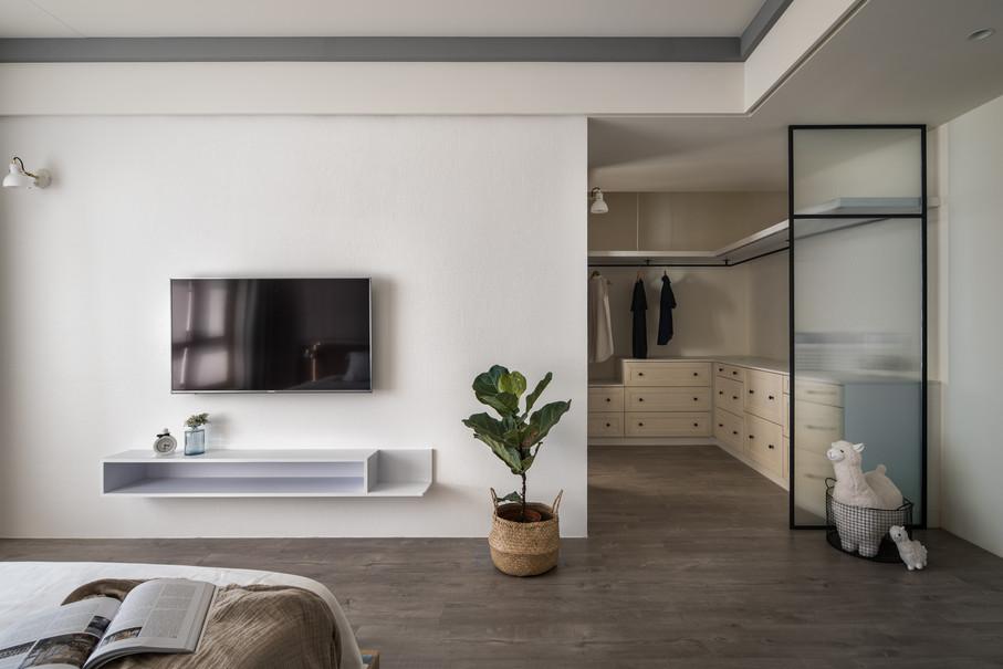 Interiors-24.jpg