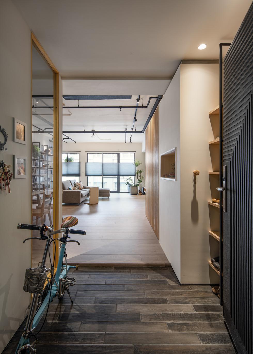 Interiors-13.jpg