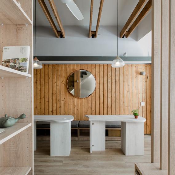 Interior-15.jpg