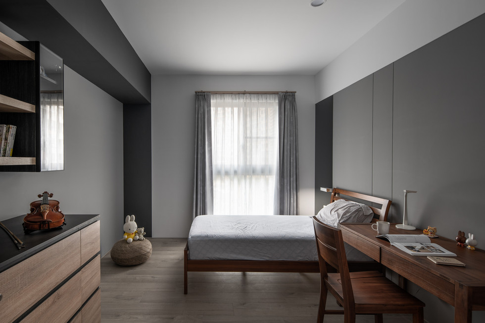 Interiors-17.jpg