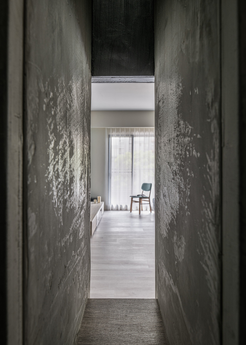 interiors-04.jpg