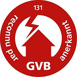 GVB_Label_Blitzschutz_rot_rgb-131_edited
