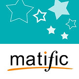 matific icon.jpg