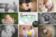 greenfriday_Image.jpg