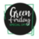 greenfriday_logo.png