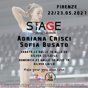 PGM - STAGE firenze 22.05.2021.png