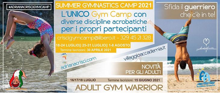 locandina camp 2021 DEFINITIVA.jpg