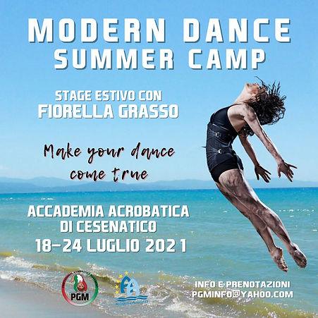 PGM MODERN DANCE CAMP.jpg