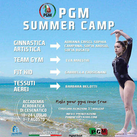 PGM SUMMER ACRO CAMP.jpg