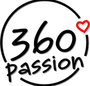 logo 360 passion.png