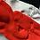 Thumbnail: Trap girl masks