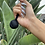 Thumbnail: braided ball (keychain)
