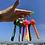 Thumbnail: mini key chain pipe