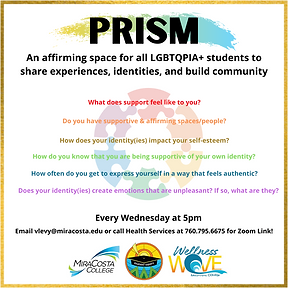 PRISM.png 2021-03-22