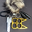 Thumbnail: key chain bundle