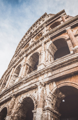 ServiceNow Rome Release
