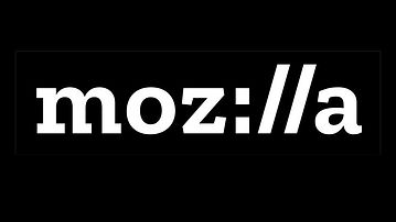 mozilla-finalises-new-logo-design-graphi