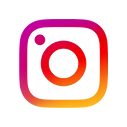 kisspng-computer-icons-instagram-logo-st