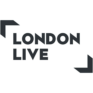 londonlive.png