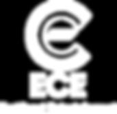 ece_new_logo_white.png