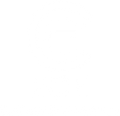 ece_new_logo_white.png