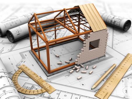 Єдина онлайн-система будівельної галузі – чергова галочка чи початок великих змін?