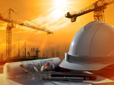 Единая онлайн-система строительной отрасли – очередная галочка или начало больших перемен?