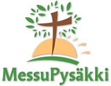 Messupysakkikuva_S.jpg
