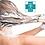 Thumbnail: Champú Higienizante 1L