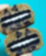 Stuffed Cookie_edited.jpg
