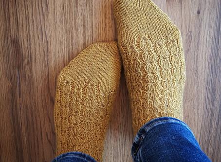 Socken Virus