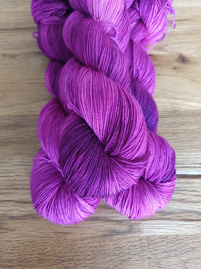 Pure Merino - Purple Dream