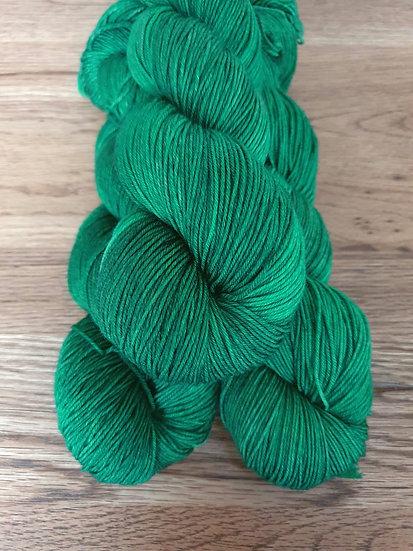 Super Sock Merino - Wald