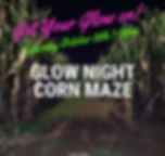 Glow Night