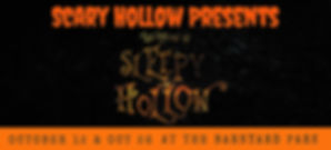 Sarey hollow board.jpg