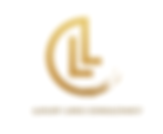 Luxury Links Gold Logo.png