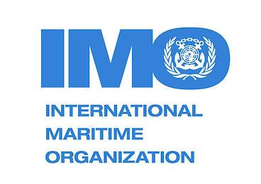 imo-logo.jpg