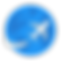 icons8-autour-du-globe-96.png