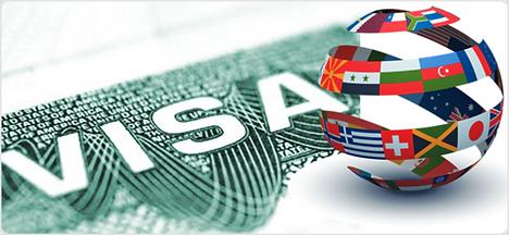 visa-500x500.png