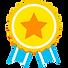 partner_medal_1175216.png