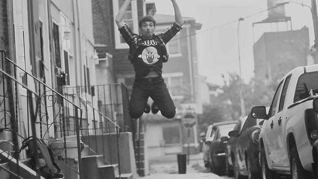 B&W Jump.jpg