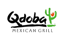 Qdoba-Logo.webp