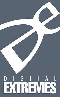 DigitalExtremes-logo-482x780.jpg