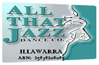 all-that-jazz-200.jpg