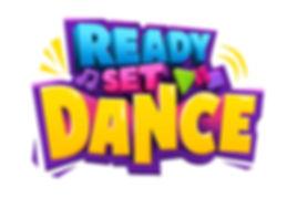 ready-set-dance-2.jpg