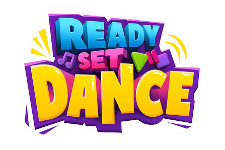 ready-set-dance-2.jpg