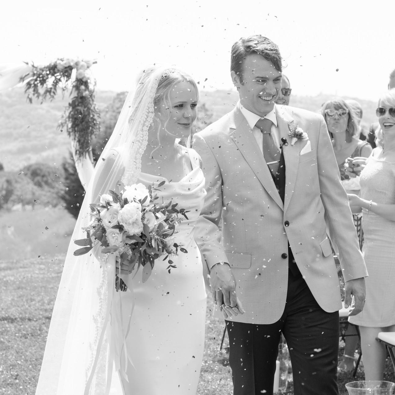 Wedding (189)