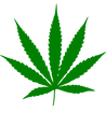 marijuana-clipart-weed-leaf-pot.png
