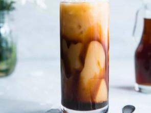 Luxurious Coffee